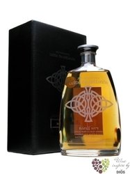 Dumbarton 1964 aged 42 years Grain whisky by Murray McDavid 46.7% Vol.    0.70 l