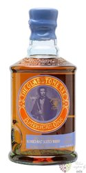 "Gladstone AXE "" American Oak "" blended malt Scotch whisky 41% vol.  0.70 l"