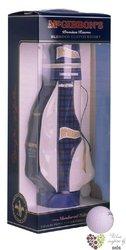 McGibbon�s � Blue Golf Bag � Blended Scotch whisky by Douglas Laing & Co 43% vol.    0.70 l