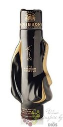 "McGibbons "" Golf bag "" blended Scotch whisky by Douglas Laing & Co 43% vol.  0.50 l"