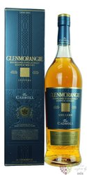 "Glenmorangie Legends "" Cadboll "" single malt Highland whisky 43% vol.  1.00 l"