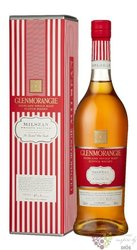 "Glenmorangie Private edition "" Milsean "" single malt Highland whisky 46% vol.  0.70 l"