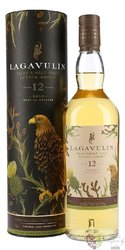 "Lagavulin "" 13th special release "" aged 12 years bott. 2013 Islay whisky 55.1% vol.   0.70 l"