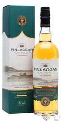 "Finlaggan "" Old reserve "" single malt Islay whisky 40% vol.  0.70 l"
