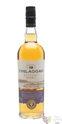 "Finlaggan "" Original peaty "" single malt Islay whisky 40% vol.  0.70 l"