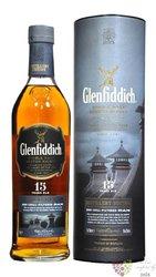 "Glenfiddich "" Distillery edition "" aged 15 years Speyside whisky 51% vol.   1.00 l"