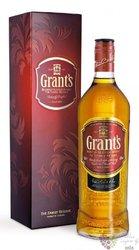 Grants                GB  40%0.70l