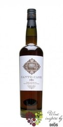 "Compass Box "" Canto cask 35 "" blended malt Scotch whisky 54.4% vol.    0.70 l"