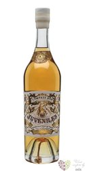 "Compass box "" Delilah´s 20th anniversary celebration "" blended Scotch whisky 40% vol.   0.70 l"