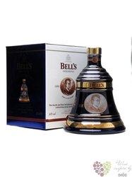 Bells KER A.Kinmond       40%0.70l