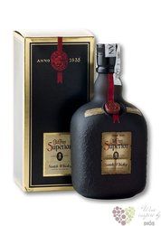 "Old Parr "" Superior "" aged 18 years luxury blended Scotch whisky 43% vol.      0.75 l"