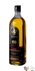 JPS fine old aged 12 years Premium blended Scotch whisky by Douglas Laing & Co 40% vol.     0.70