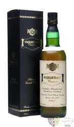 Usquaebach reserve Highland blended whisky 43% vol.    0.70 l