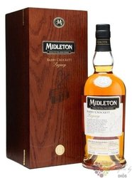 "Midleton "" Barry Crockett Legacy "" single pot still Irish whiskey 46% vol.    0.70 l"