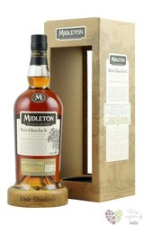 "Midleton "" Dair Ghaelach tree 7 "" single pot still Irish whiskey 57.9% vol.   0.70 l"