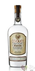 "Cooley "" Poitin "" Irish spirits 65% vol.  0.50 l"
