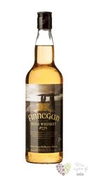 Finnegan finest Irish whiskey 40% vol.    0.70 l