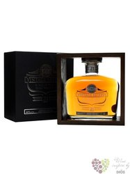 "Teeling 1991 "" Vintage reserve "" aged 21 years Irish single malt whiskey 46% vol.  0.70 l"