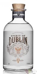 "Teeling "" Poitin "" original Irish spirits 61.5% vol.   0.50 l"