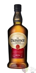Dubliner blended Irish whisky liqueur 30% vol. 0.70 l