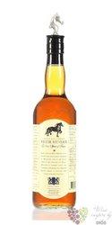 """Frysk Hynder """" Wine cask """" Dutch single malt whisky 40% vol. 0.70 l"""