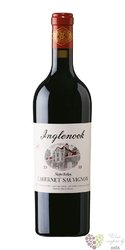 "Cabernet Sauvignon "" Cask "" 2011 Rutherford Napa valley Chateau Inglenook by Coppola  0.75 l"