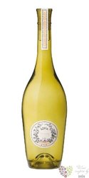 "Chardonnay "" Sofia "" 2012 Monterey county Ava Coppola  0.75 l"
