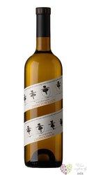"Chardonnay "" Director´s cut "" 2015 Russian river Ava Coppola  0.75 l"