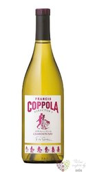 "Chardonnay "" Director´s "" 2015 Sonoma county Ava Coppola  0.75 l"