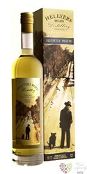 Hellyers Road single malt Australian whisky 40% vol.  0.70 l