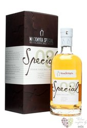 "Mackmyra "" Special Edition 08 Handplockat "" Swedish single malt whisky 46% vol.0.70 l"