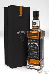 "Jack Daniel´s "" Sinatra select "" Tennessee whiskey 45% vol.  1.00 l"
