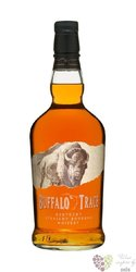 Buffalo Trace Kentucky straight bourbon whiskey 40% vol.    0.70 l