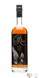 "Eagle Rare "" Single barrel "" aged 10 years bourbon whiskey 45% vol.    0.70 l"