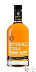 Rebel Yell blended American whiskey 40% vol.   0.70 l