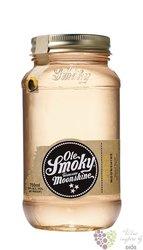 "Ole Smoky "" Peache "" American whiskey 20% vol.   0.70 l"
