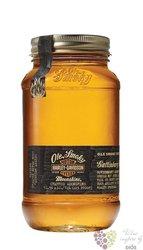 "Ole Smoky "" Harley Davidson "" American whiskey  51.5% vol.   0.70 l"
