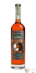 Bird Dog Kentucky bourbon whiskey 40% vol.  0.70 l