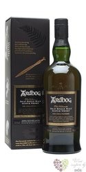 "Ardbeg 2013 "" Ardbog "" single malt Islay whisky 52.1% vol.    0.70 l"