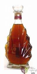 """Nikka """" Brandy de Luxe XO """" cristal carafe Japan brandy 40% vol.    0.66 l"""