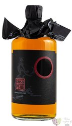 Enso Pot still Japanese whisky 40% vol.  0.70 l