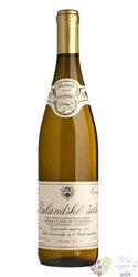 Rulandské šedé 2008 výběr z hroznů z vinařství Žernoseky     0.75 l
