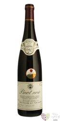 Rulandské modré 2015 pozdní sběr vinařství Žernoseky  0.75 l