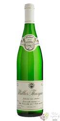 Muller Thurgau 2018 pozdní sběr Žernosecké vinařství  0.75 l