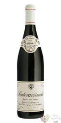 Svatovavřinecké 2010 jakostní víno z vinařství Žernoseky     0.75 l