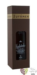 Kontušovka gift box Moravian liqueur distillery Žufánek 40% vol.   0.50 l