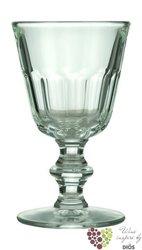 "Absinthe glass "" Perigord """